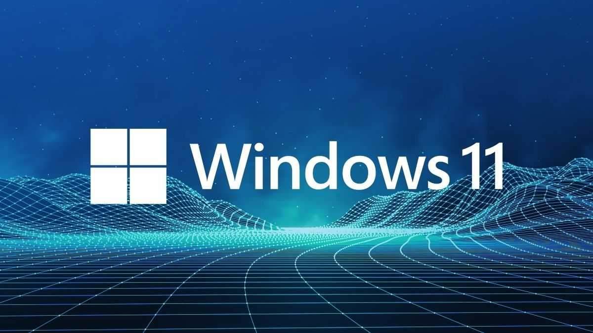 Windows 11 вже можна встановити: вийшла рання збірка системи