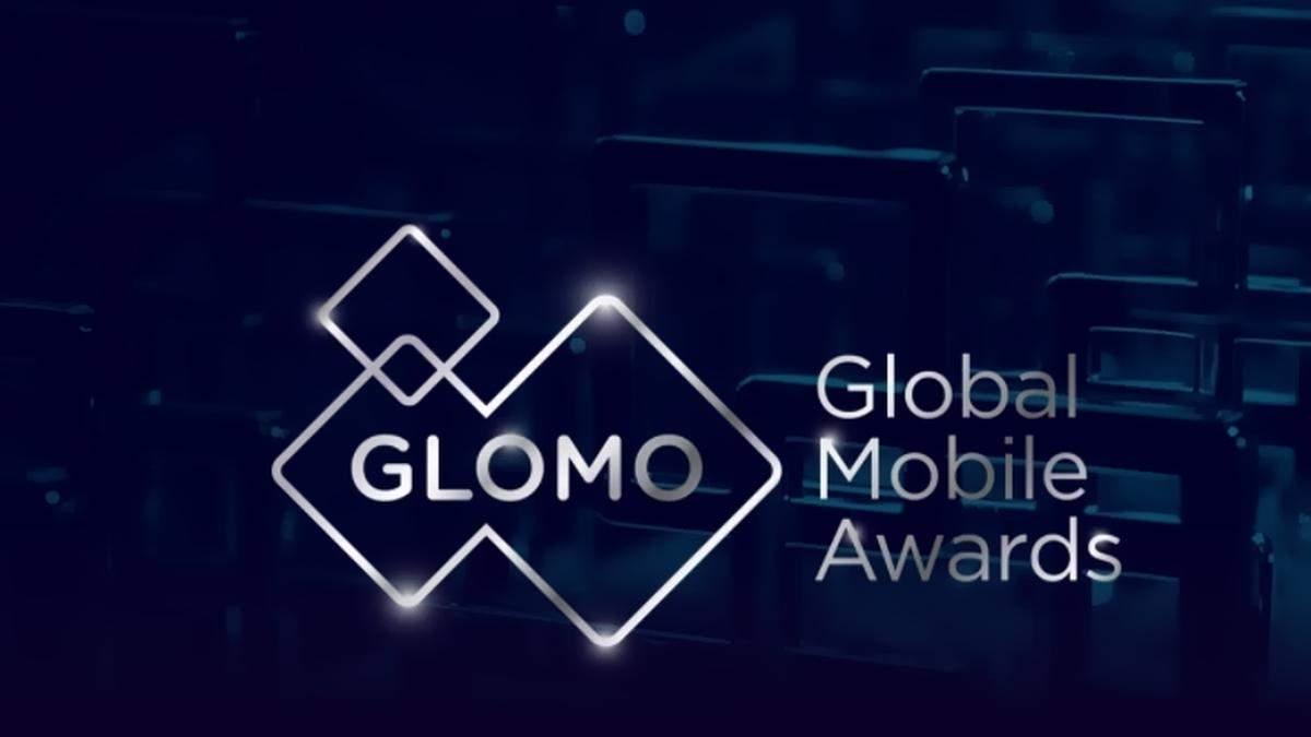 На премии Global Mobile Awards назвали лучший смартфон 2021 года