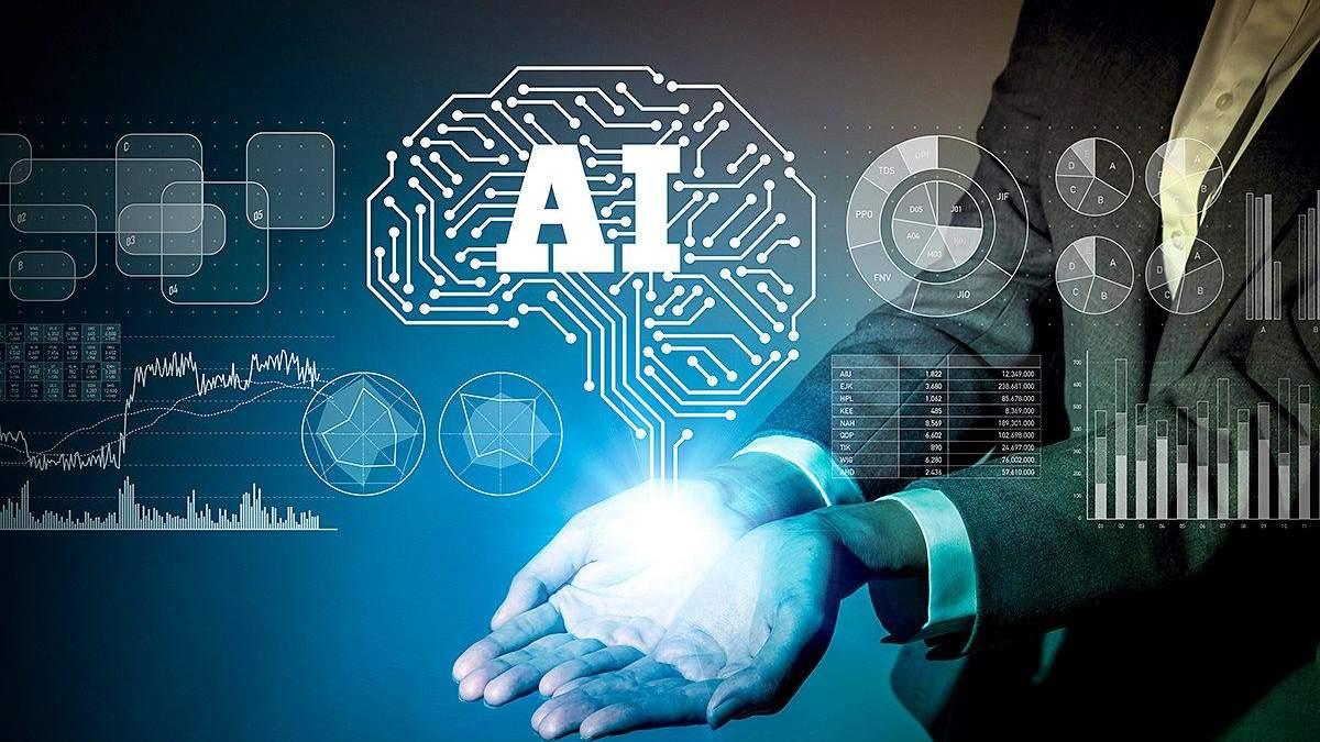 Закони робототехніки: ВООЗ презентувала закони робототехніки