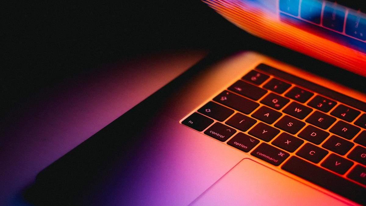 Налаштовуємо дію при закритті кришки ноутбука – фото інструкція