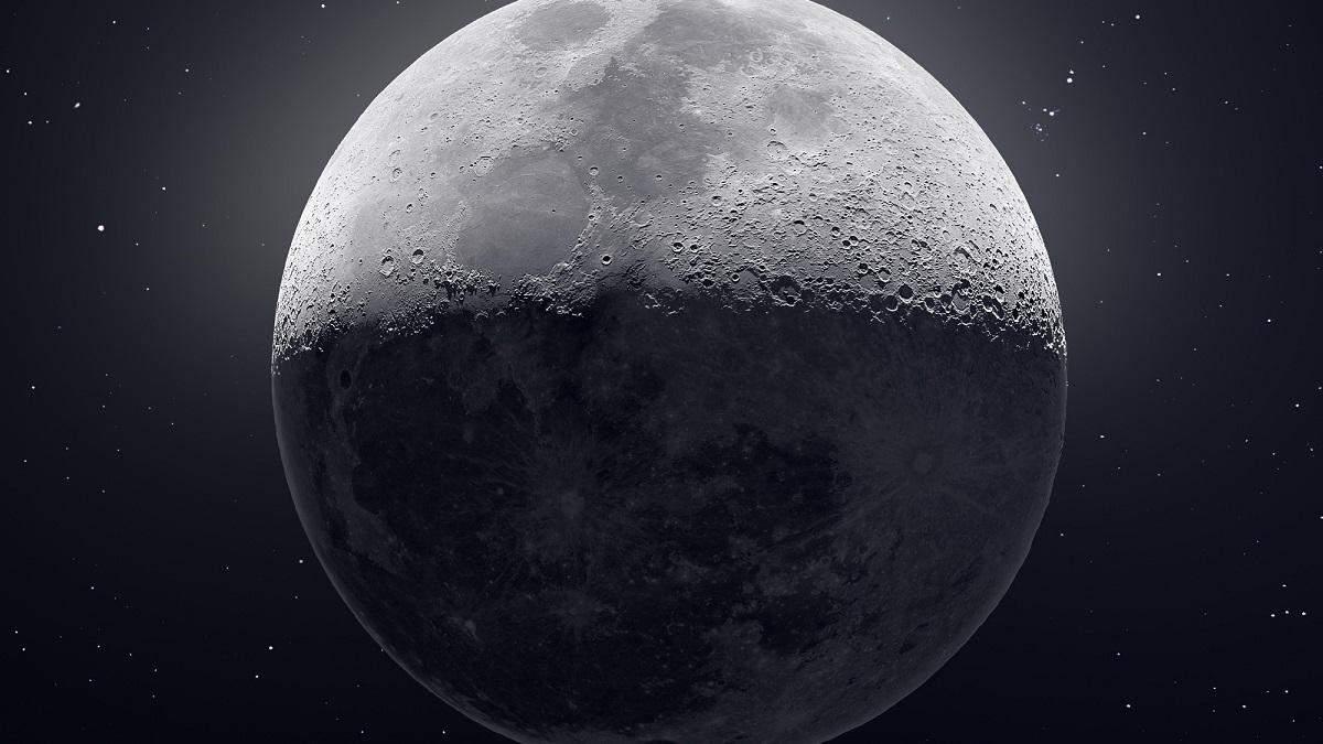 Китай доставит на Землю образцы грунта с обратной стороны Луны