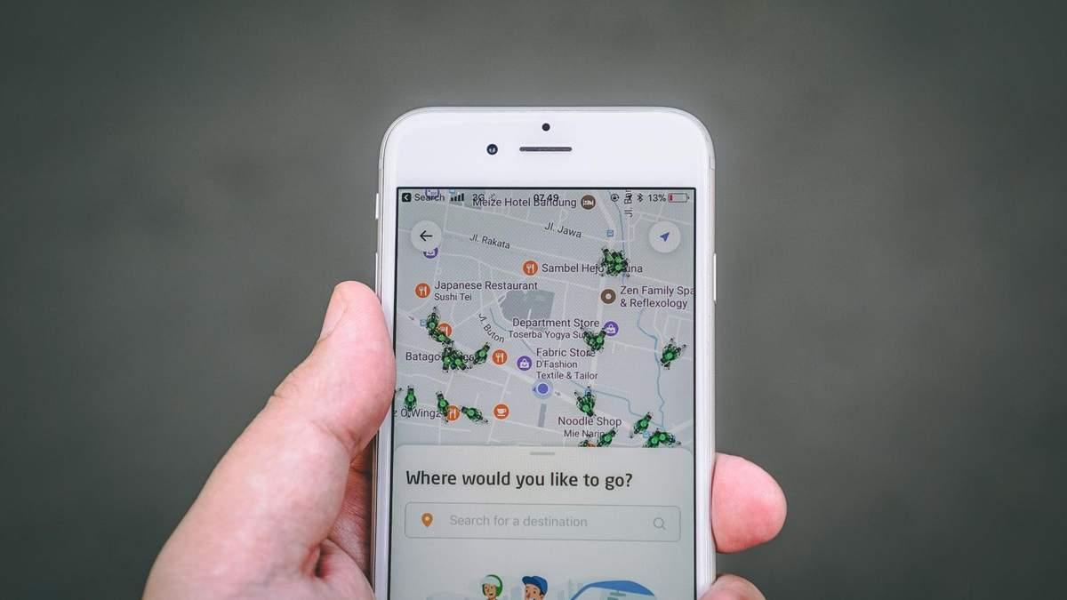 Полезные приложения для путешествий – загрузи на смартфон и в путь