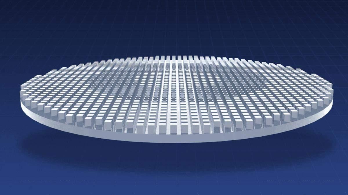 Суперобъективы Samsung позволят уменьшить толщину смартфонов