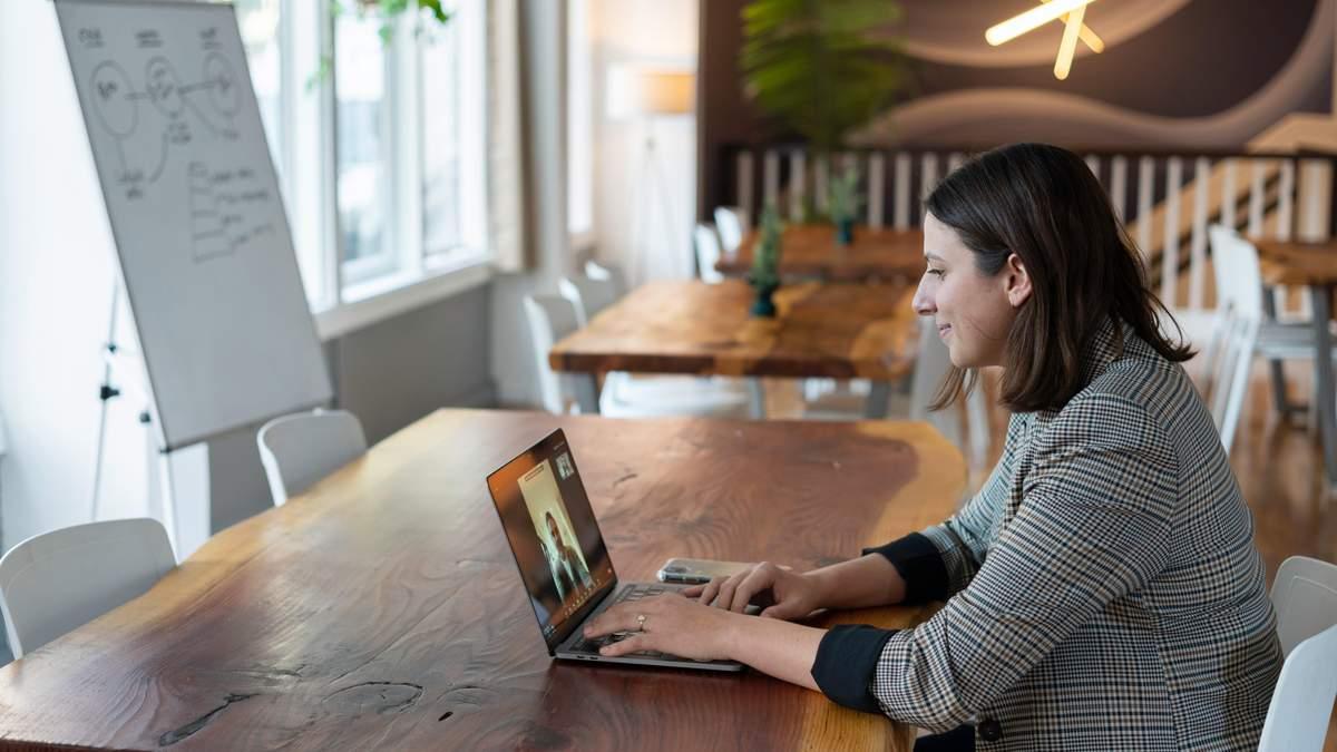 Бесплатные видеоконференции Google больше не безлимитные