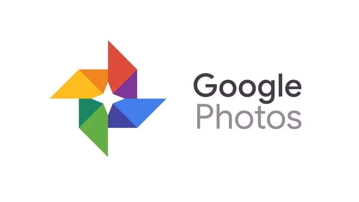Защита фотографий от воров: шифрование фотографий