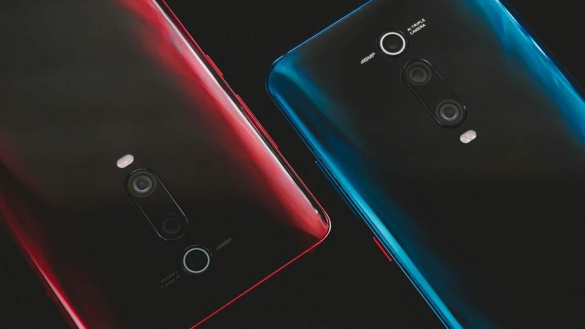 Розкриваємо секрет низької ціни китайських смартфонів