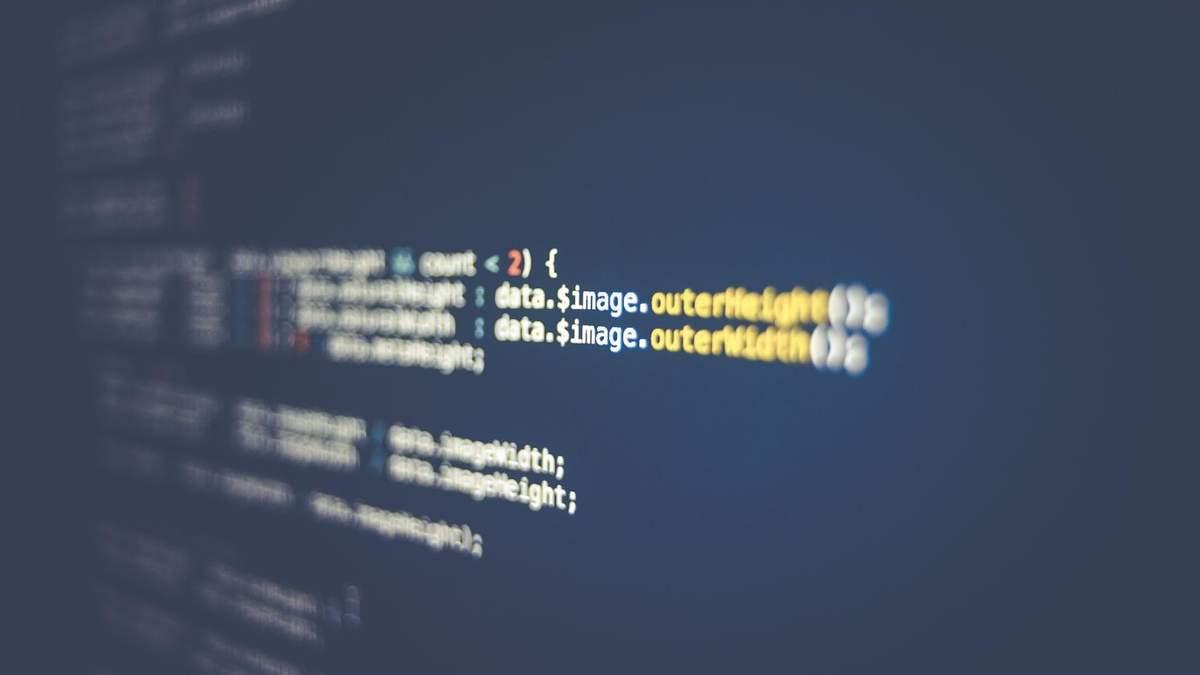 Deception или как обмануть хакера: вторая линия защиты инфраструктуры