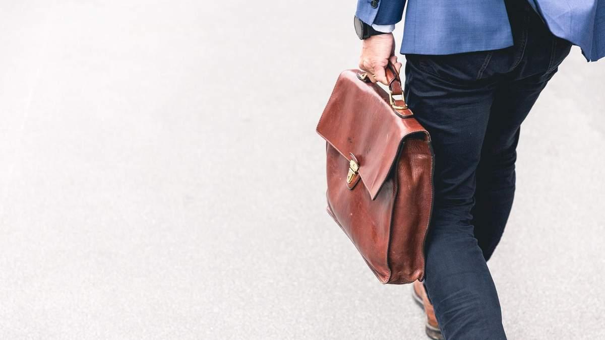 Google вернет удаленных работников в офисы без учета их мнения