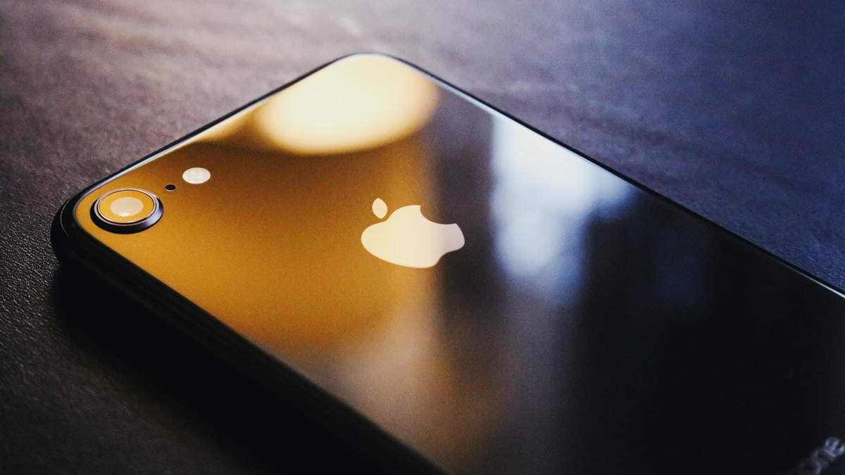 Інсайдери злили одну з головних особливостей iPhone 14