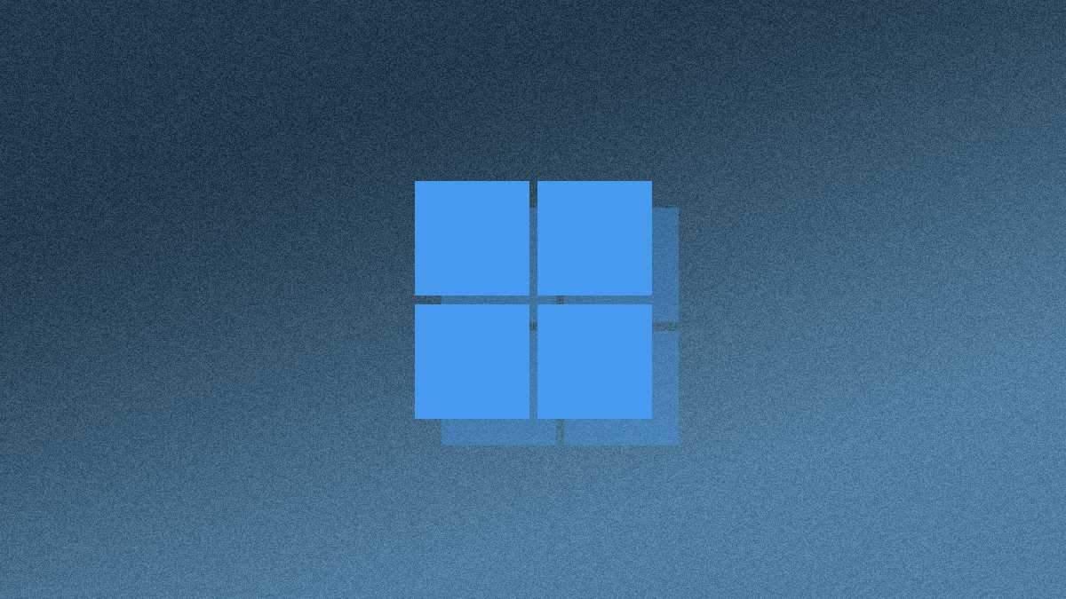 10 функций Windows 10, которые вы потеряете перейдя на Windows 11