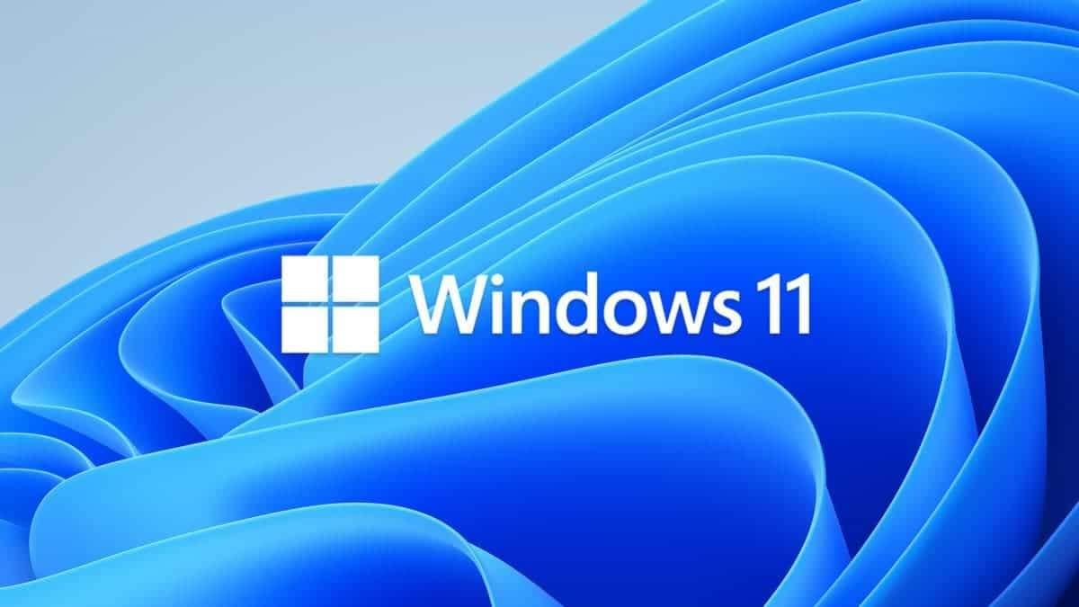 Microsoft рассказала, что бесит людей в новой ОС Windows 11