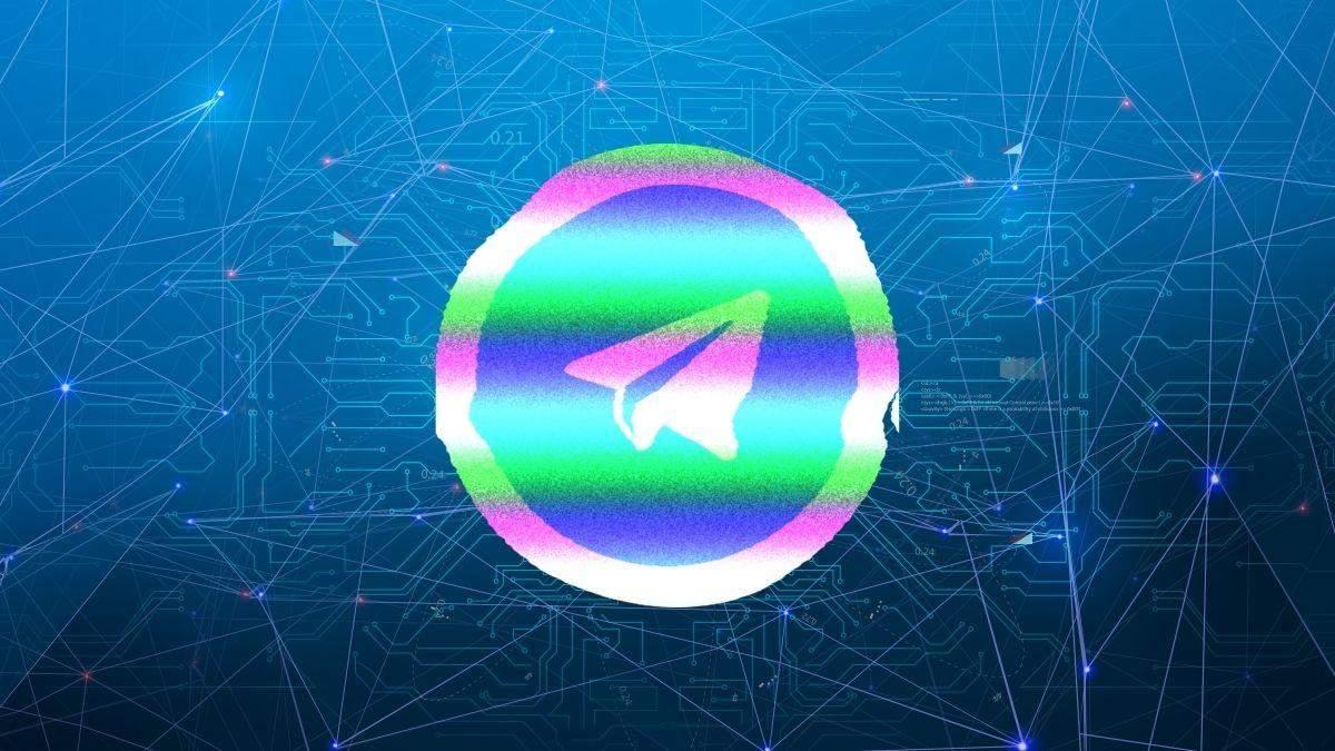 Telegram працює зі збоями в Україні, Молдові, Польщі та Росії