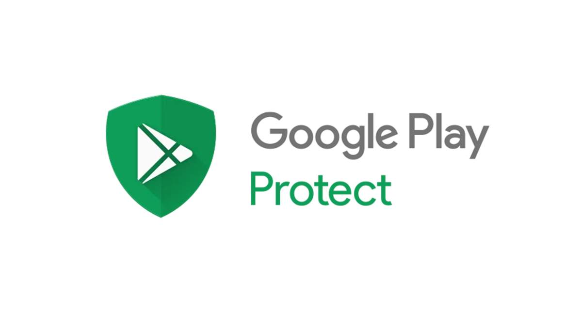 Защита Google Play Protect снова провалила проверки на эффективность