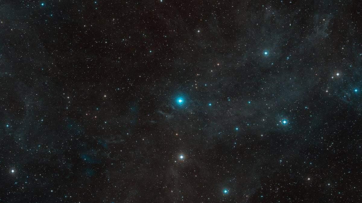 Скорость вращения планет: скорость вращения экзопланет