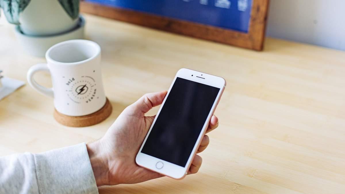Apple Apple видалила з App Store додаток для знайомств антивакцинаторів