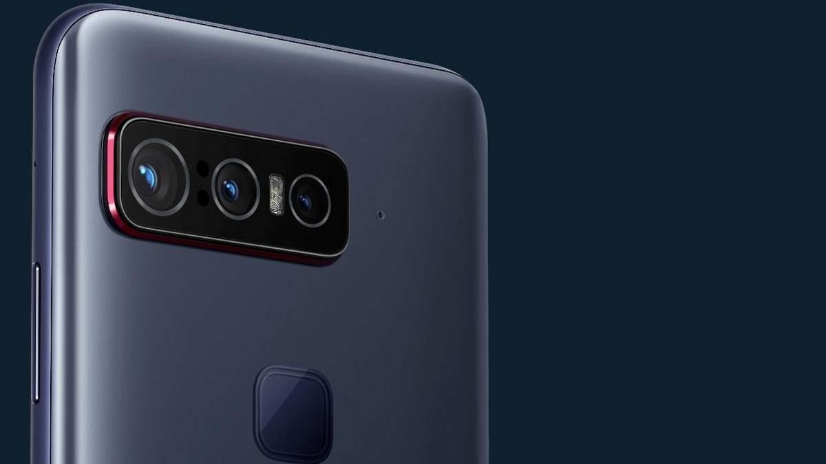 Qualcomm відкрила попередні продажі і назвала ціну свого смартфона