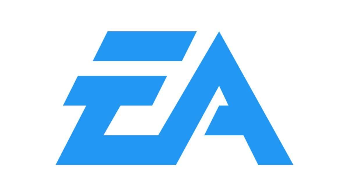 Electronic Arts не заплатила хакерам і ті опублікували викрадені дані