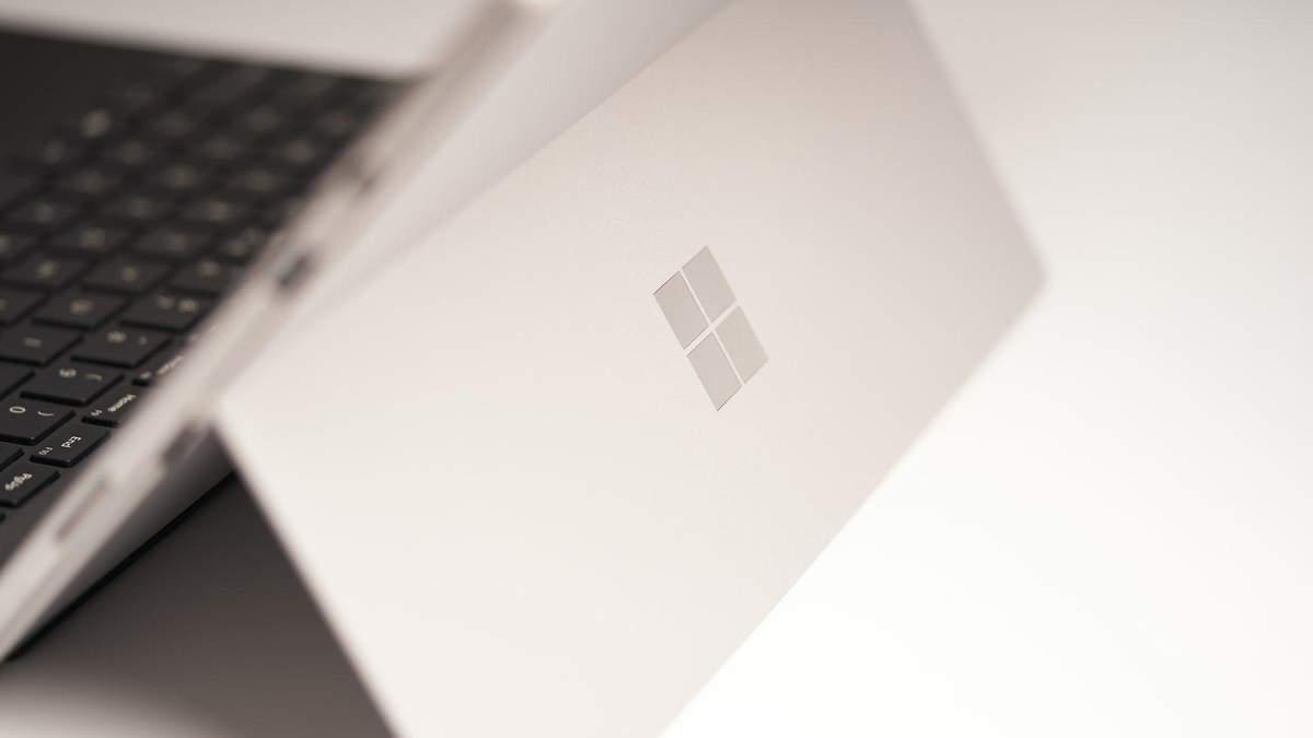 Windows 10 автоматично блокуватиме деякі ваші звичні програми