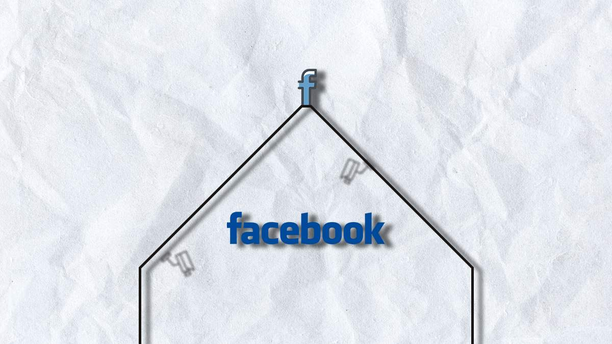 Facebook запустил молитвенный онлайн-сервис и вызвал возмущение