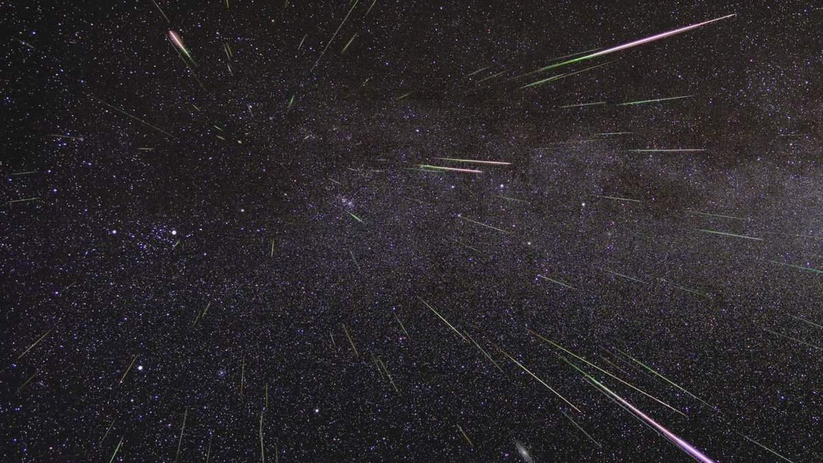 Метеор, метеорит, метеороид: что это такое и чем отличаются эти объекты