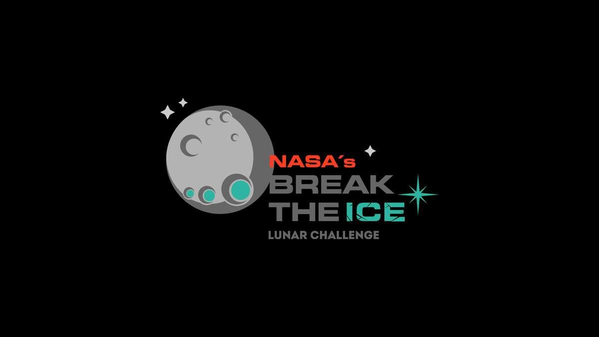 500 тысяч долларов от NASA: кому и почему агентство отдало эти большие средства