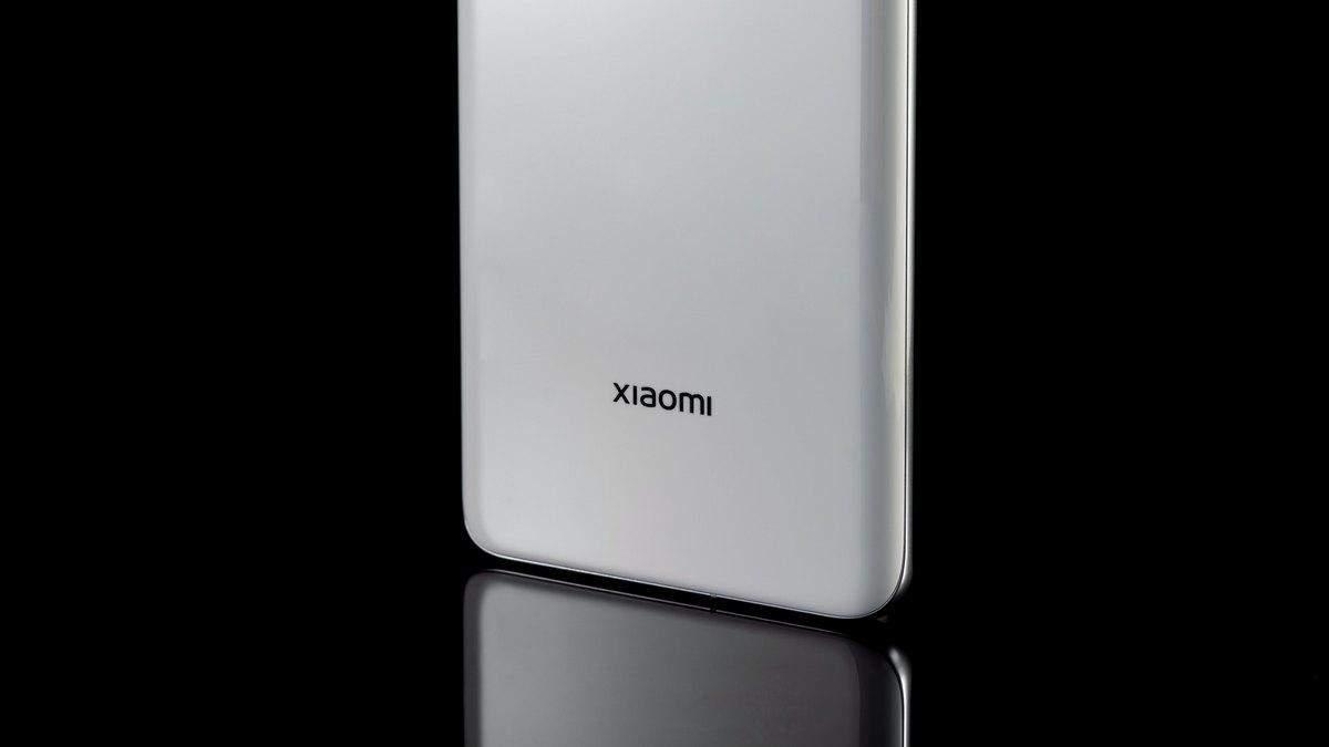 Xiaomi наконец исправит проблему, на которую жаловались годами: повезет не всем