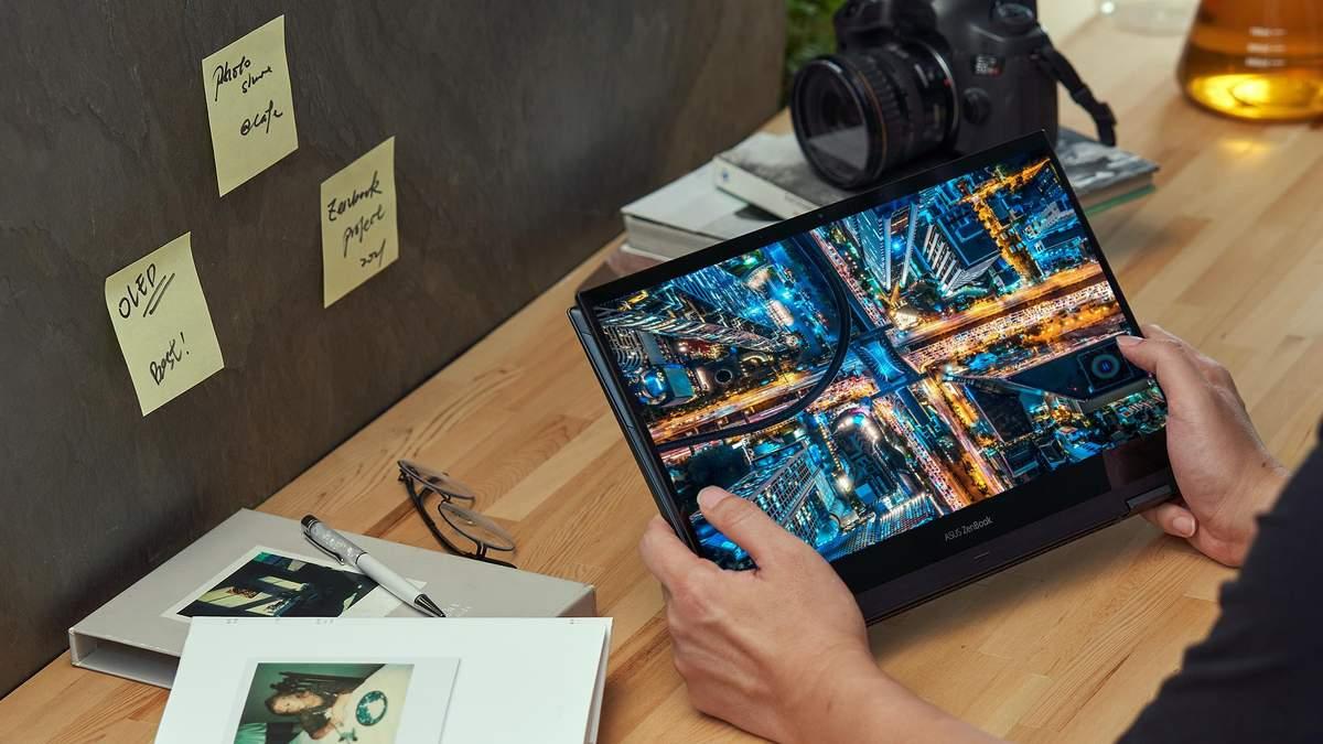 Ноутбук или стационарный компьютер: что выбрать - Новости технологий - Техно