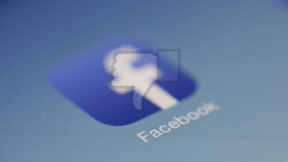 Facebook перепутал темнокожих людей с приматами и оказался в центре скандала