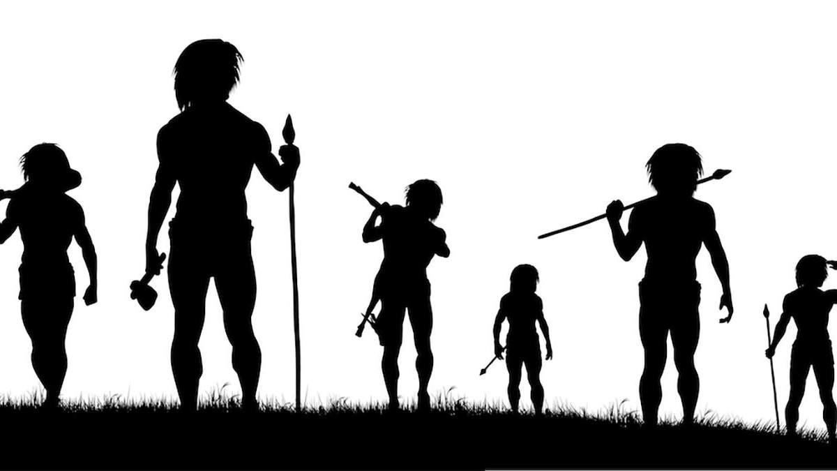 Завоювання світу людиною: як сапіенси йшли через Аравію - Новини технологій - Техно