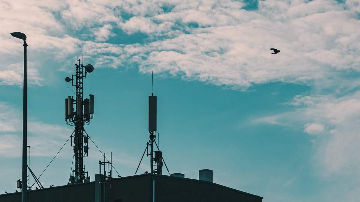 Попереду всіх: конкурентам потрібні роки, щоб зрівнятися з Китаєм у поширенні 5G - Новини технологій - Техно