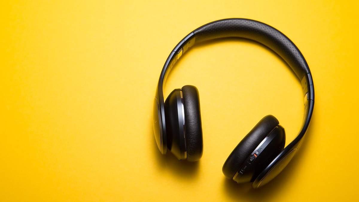 SonicASL: навушники, які перекладуть для вас мову жестів - Новини технологій - Техно