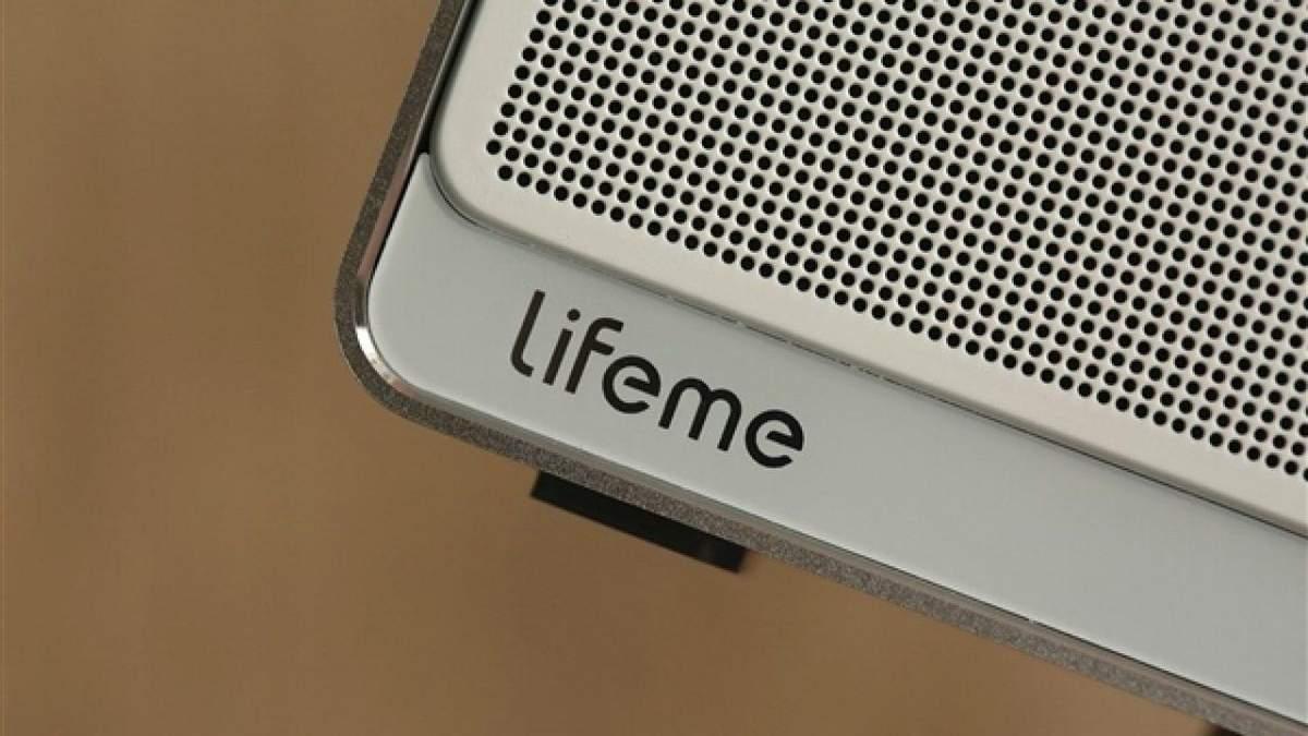 Meizu повертається на ринок із суббрендом Lifeme – компанія вже представила кілька пристрої - Новини технологій - Техно