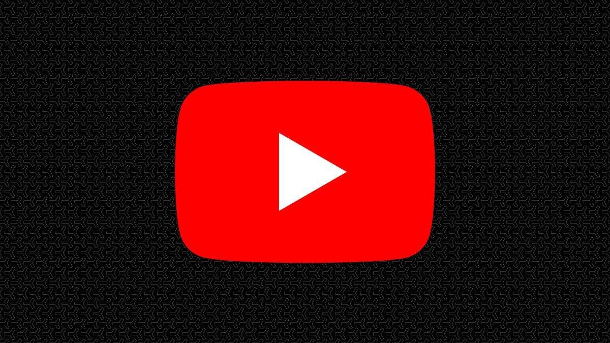 YouTube дозволить завантажувати відео на комп'ютер, але з обмеженнями - Техно