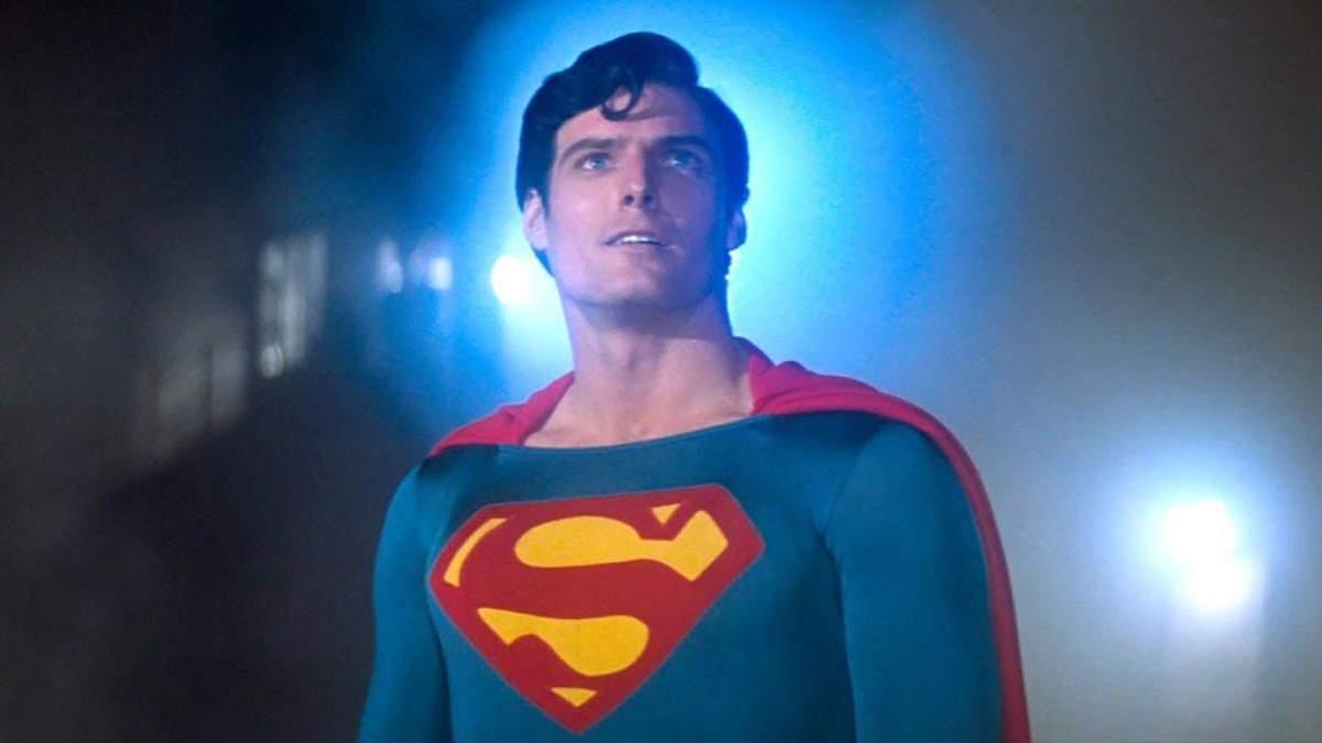 """Крістоферу Ріву мало б виповнитися 69: легендарному """"Супермену"""" Google присвятив дудл - Новини технологій - Техно"""