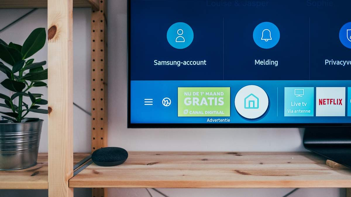Важко втратити та легко знайти: Gazer представила пульт ло телевізора, який ніколи не загубиться - Новини технологій - Техно