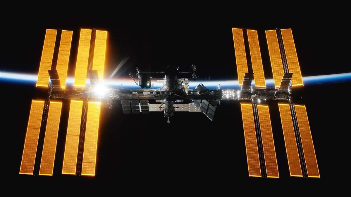 Останні роки МКС: що чекає на Міжнародну космічну станцію та що буде після неї - Новини технологій - Техно