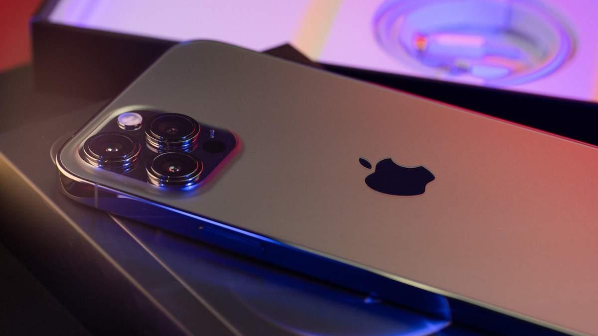 Клієнт індійського магазину отримав мило замість iPhone 12 - новини мобільних телефонів - Техно
