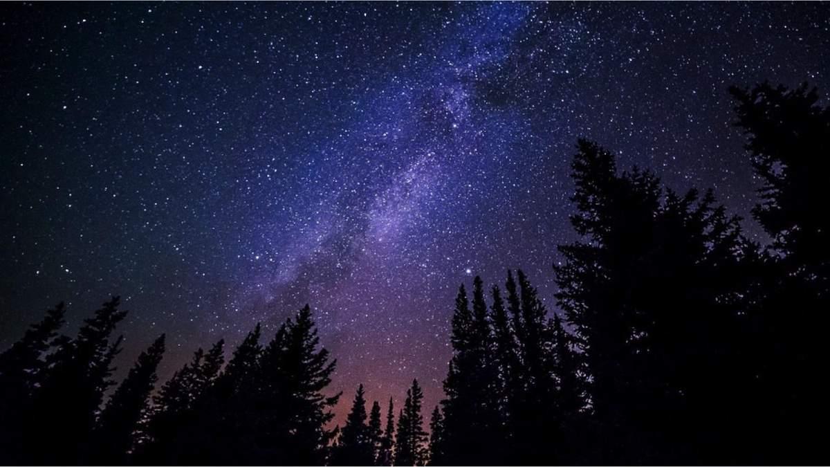 Физики считают, что Вселенная не имела начала – она может быть вечной