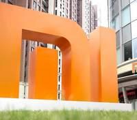 Xiaomi заняла третье место по объему отгрузок смартфонов в третьем квартале: кто первый