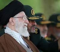 Страницу лидера Ирана в твиттере заблокировали из-за угроз Трампу