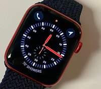 Apple Watch допоміг поліції Техасу знайти викрадену дівчину