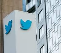 Twitter купує платформу новинних розсилок Revue: що це означає
