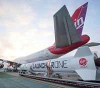 Virgin Orbit запустить супутник BRIK-II для міністерства оборони Нідерландів