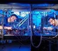 Експеримент фізиків уточнив обмеження швидкості у квантовому світі
