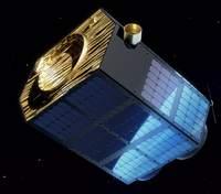 EOS Data Analytics запустить перше супутникове сузір'я для потреб сільськогосподарської галузі