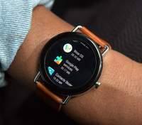 Запуск Google Assistant на працює на смарт-годинниках з ОС від Google