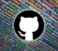 Суд спробував заблокувати GitHub Gist, але справу закривають