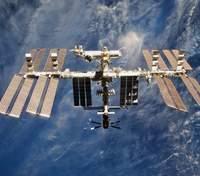 У російському сегменті МКС знайшли не менше шести тріщин