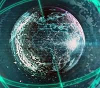 Вчені створюють повного цифрового двійника нашої планети: для чого це їм
