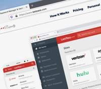 Здавалося б, при чому тут Google: у менеджері паролів LastPass виявили рекламні трекери